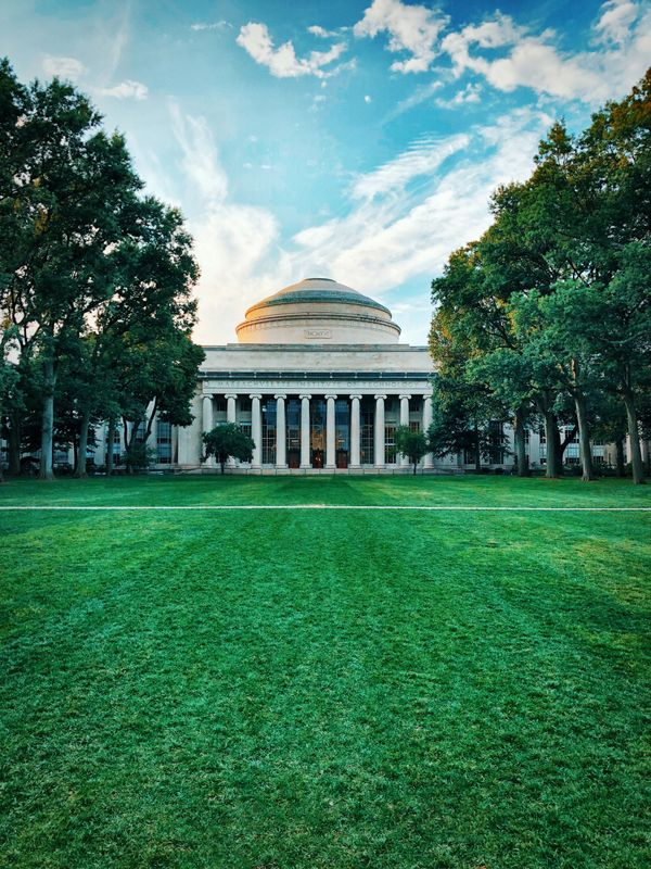 At MIT STEX event, demand for easier data science tools